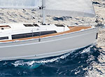 Bavaria Cruiser 33