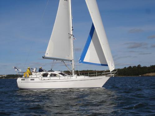 N 351 - Nauticat Svenska AB