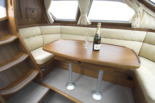N351 - Nauticat Svenska AB