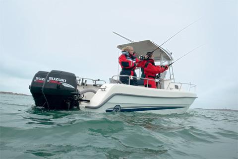 Bilden är hämtad från Rocadboats hemsida